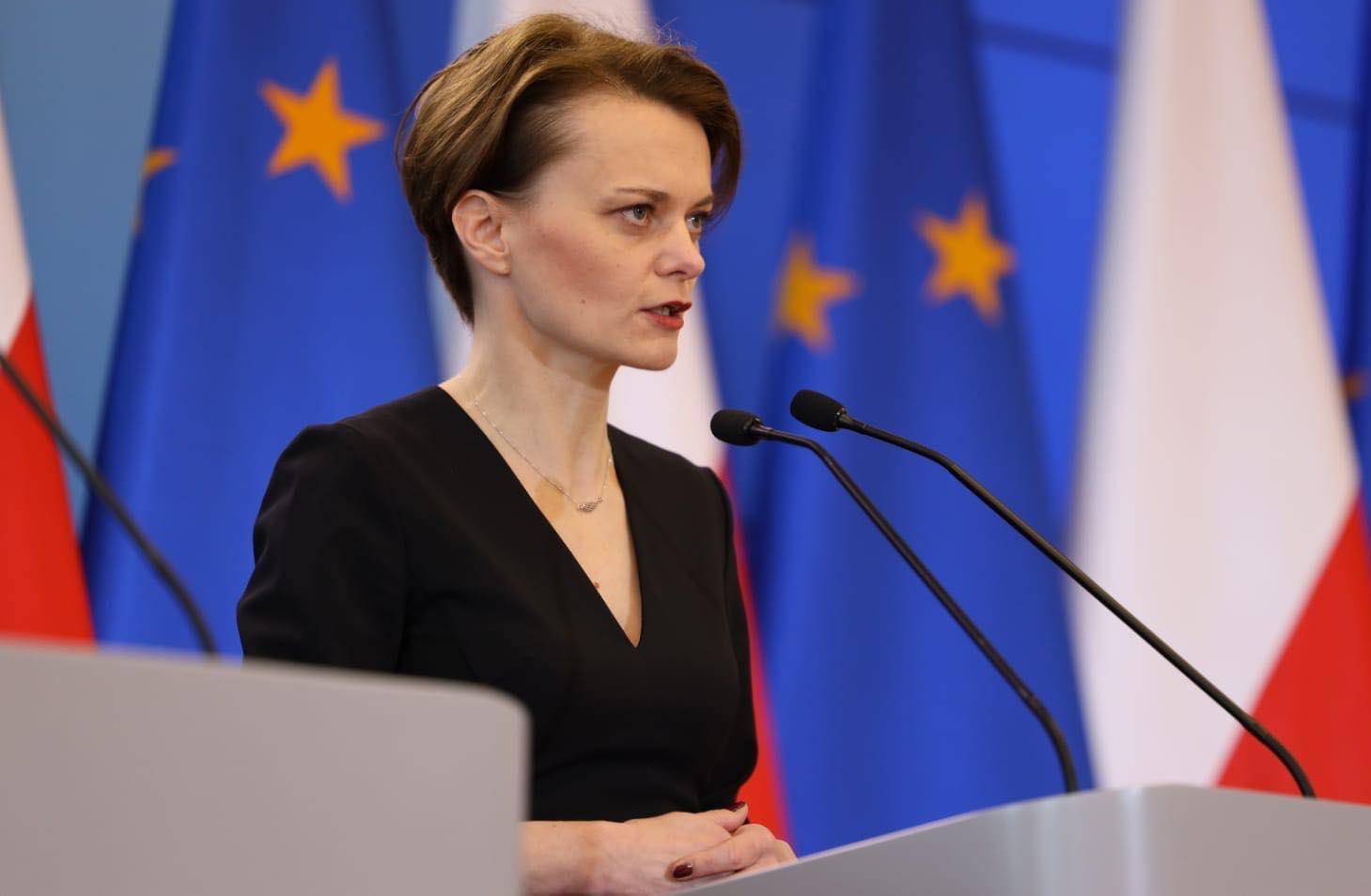 Czy Śląsk stanie się polską Lombardią?