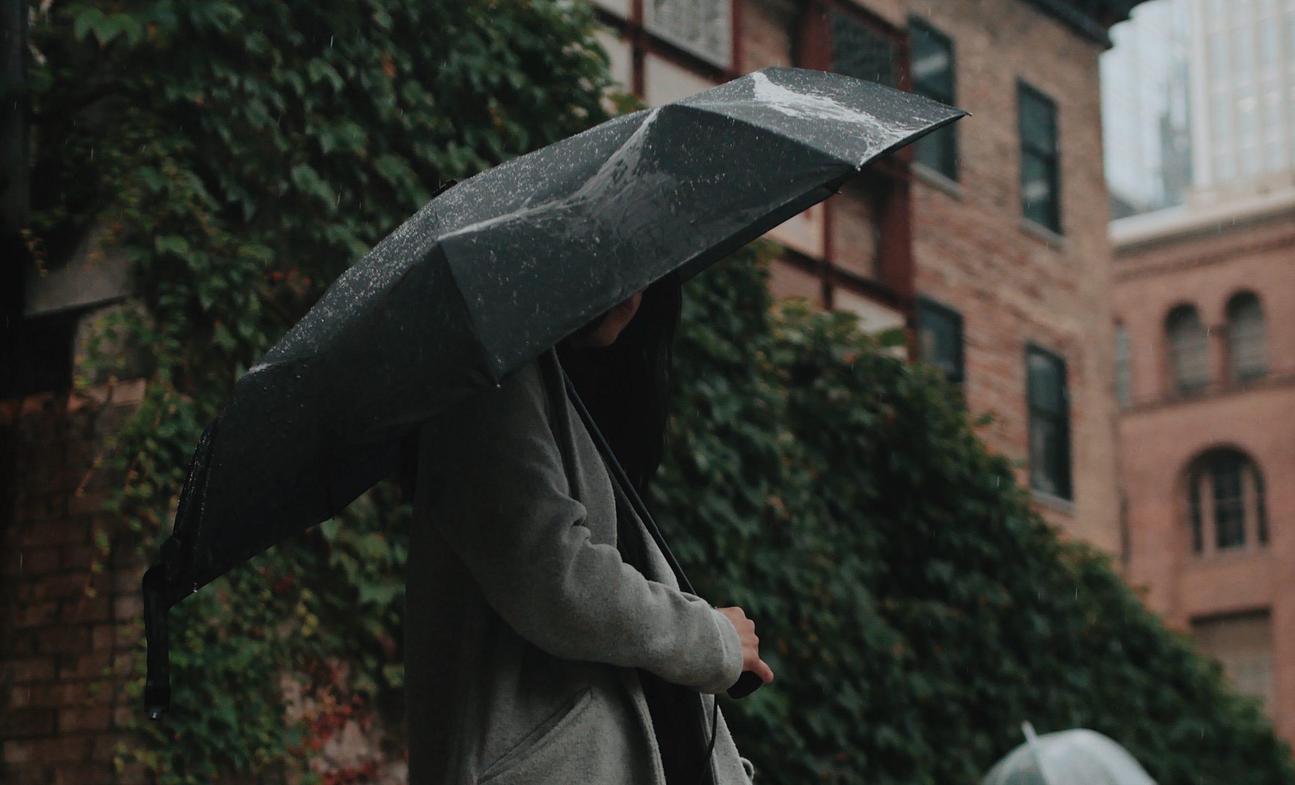 USA: potężny kryzys zdrowia psychicznego