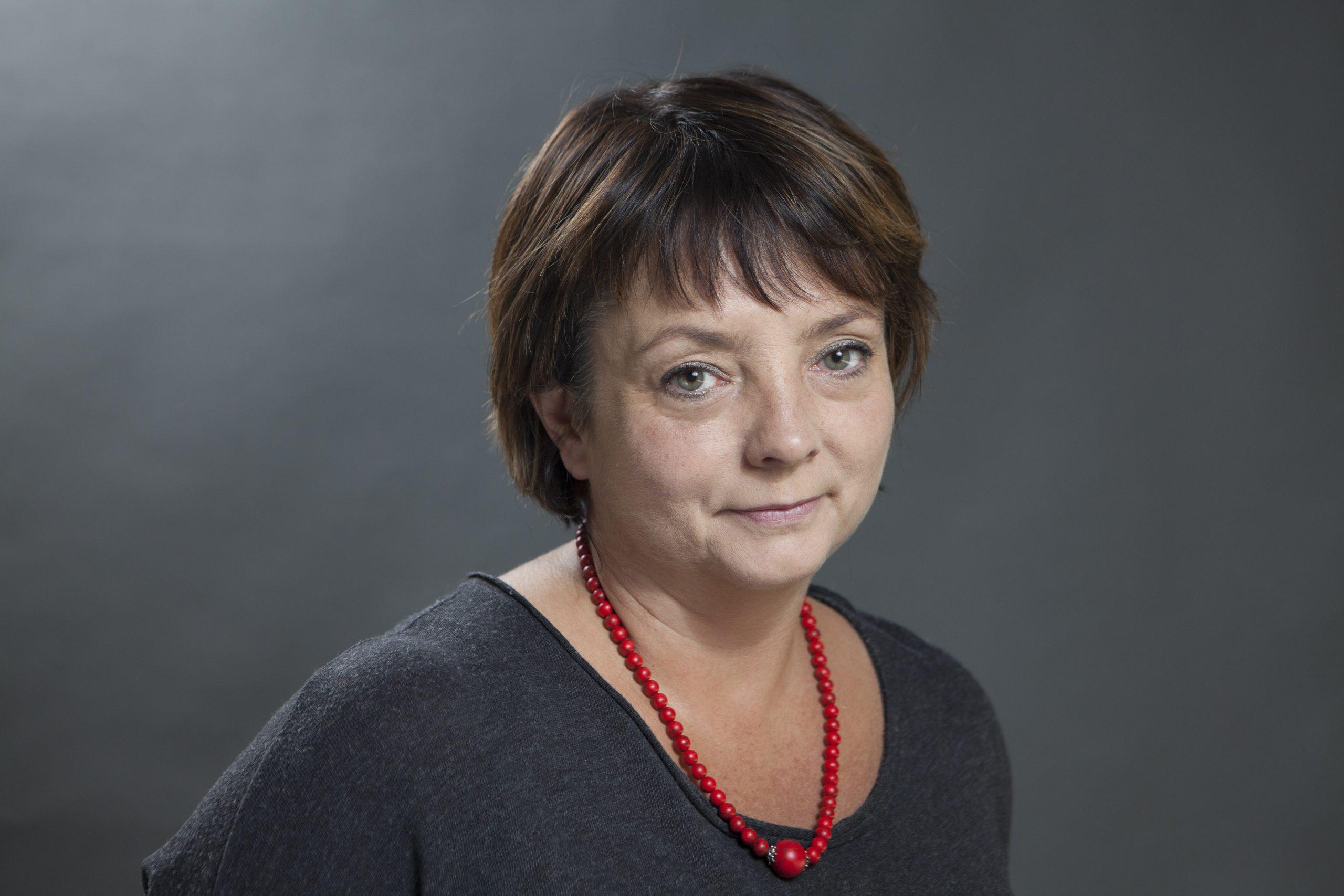 Zuzanna Dąbrowska: Toczy się romans między PiS iPSL