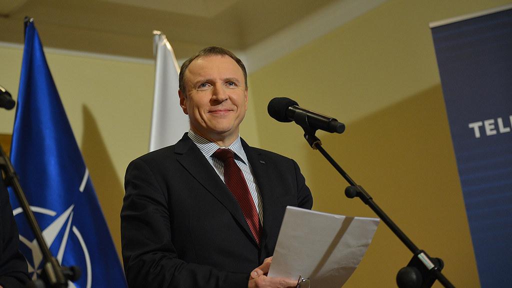 8 marca wystartuje TVP Kobieta. Podatnika będzie tokosztować 17,8 mln. zł. rocznie