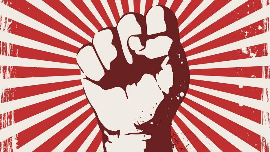 Socjaliści zNowej Lewicy opublikowali własny manifest
