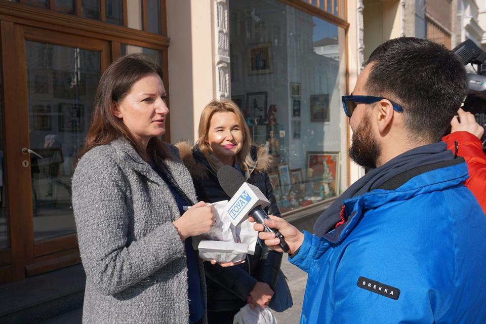 Dyrektor szkoły zakazał błyskawicy. Moskwa-Wodnicka (Lewica): został zawieszony w obowiążkach