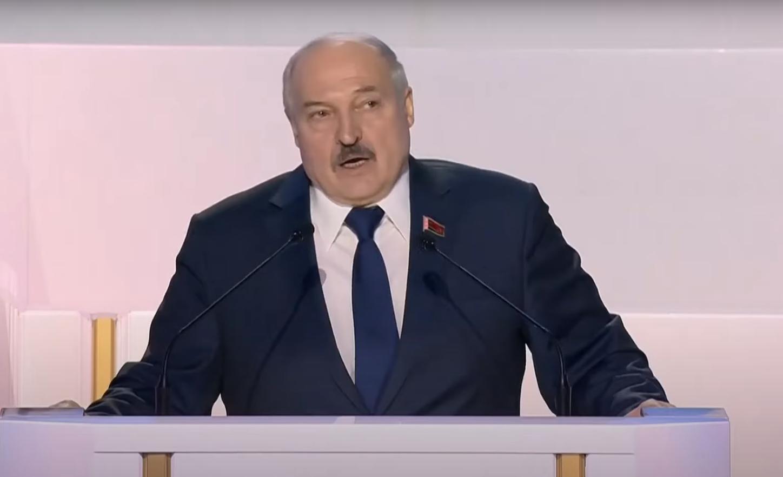Łukaszenka: służby USA przygotowywały namnie zamach zudziałem opozycjonistów