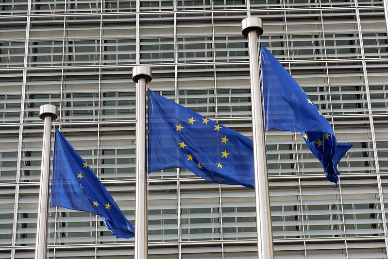 Komisja Europejska ogłosiła prognozy gospodarcze. Bezrobocie w Polsce ma być najniższe w UE