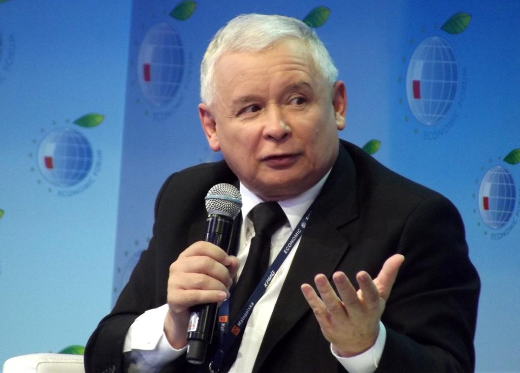 """Kaczyński: """"Wybory korespondencyjne były wymogiem demokracji, a nie przestępstwem"""""""