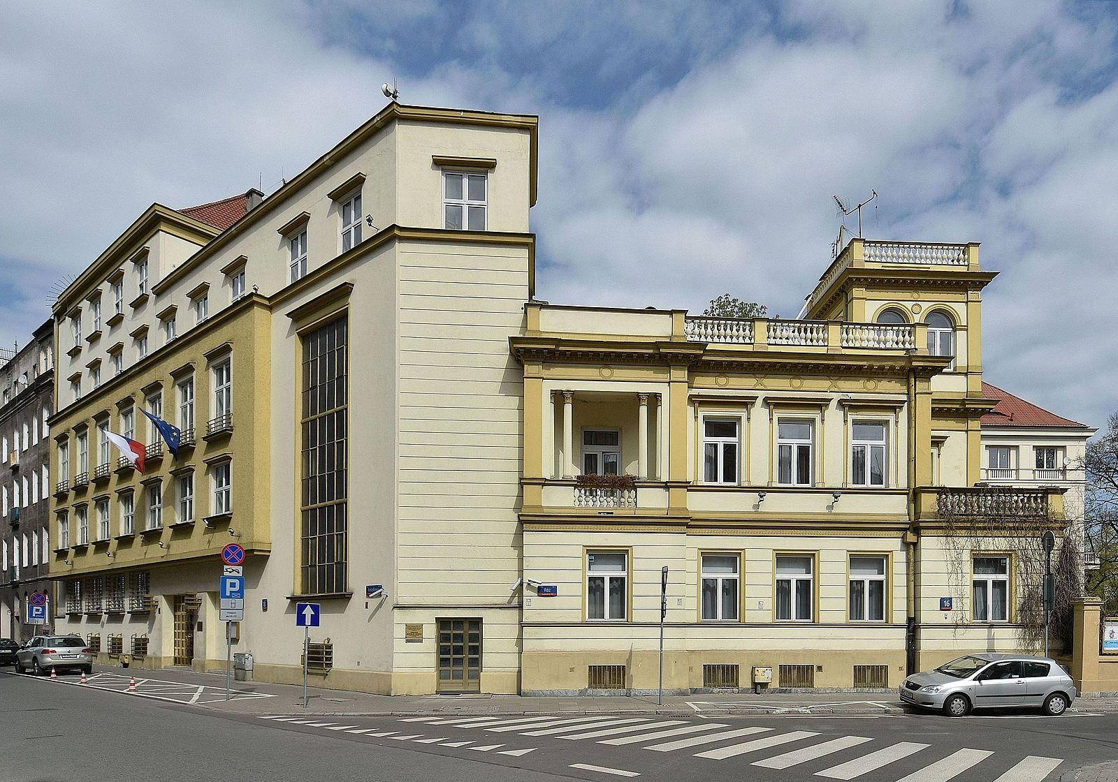 Polska ambasada w Czechach chciała utrudnić Polkom dostęp do aborcji