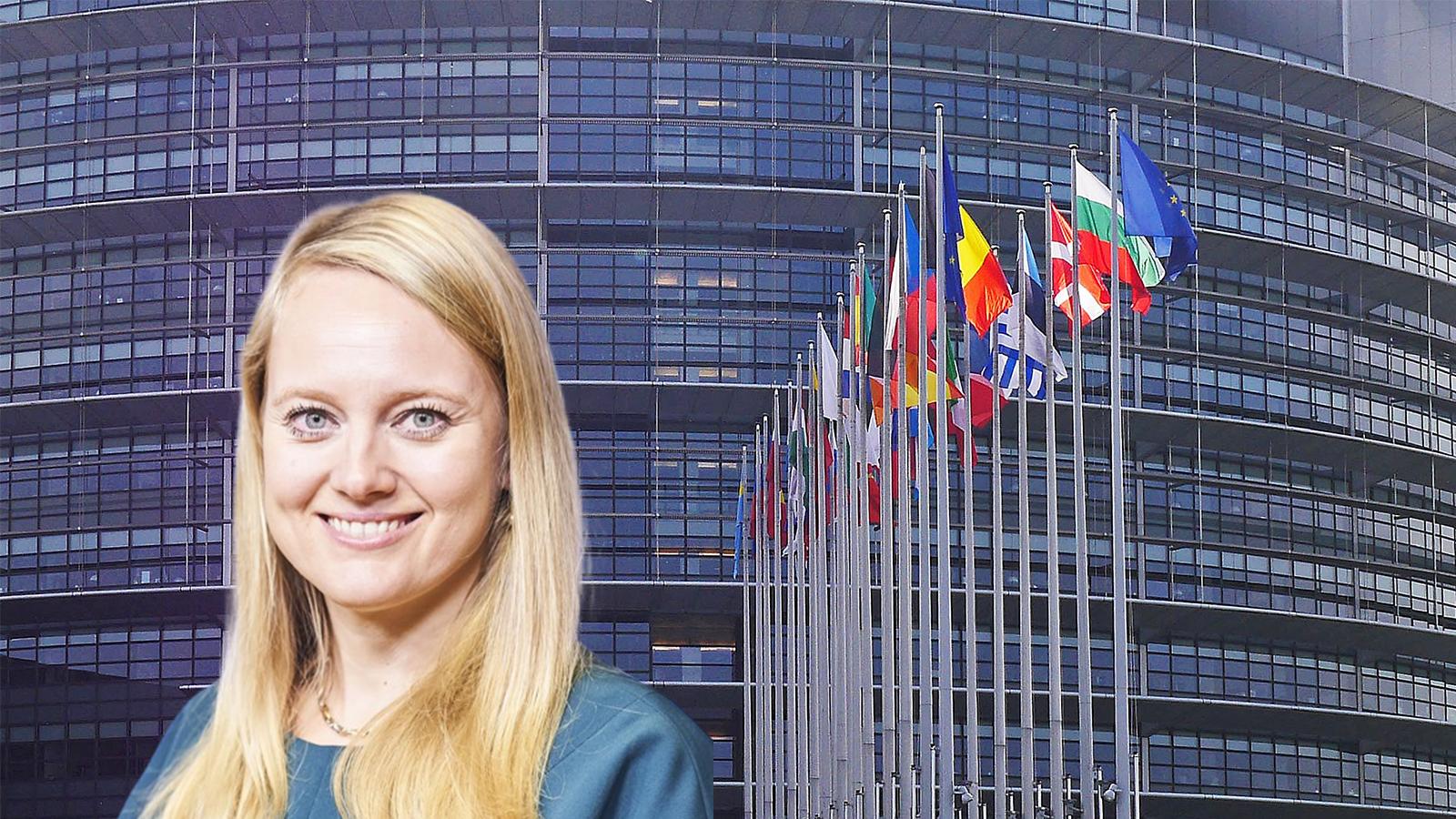 Komisja Europejska: Polska MUSI wykonać wyrok TSUE ws. zamknięcia kopalni