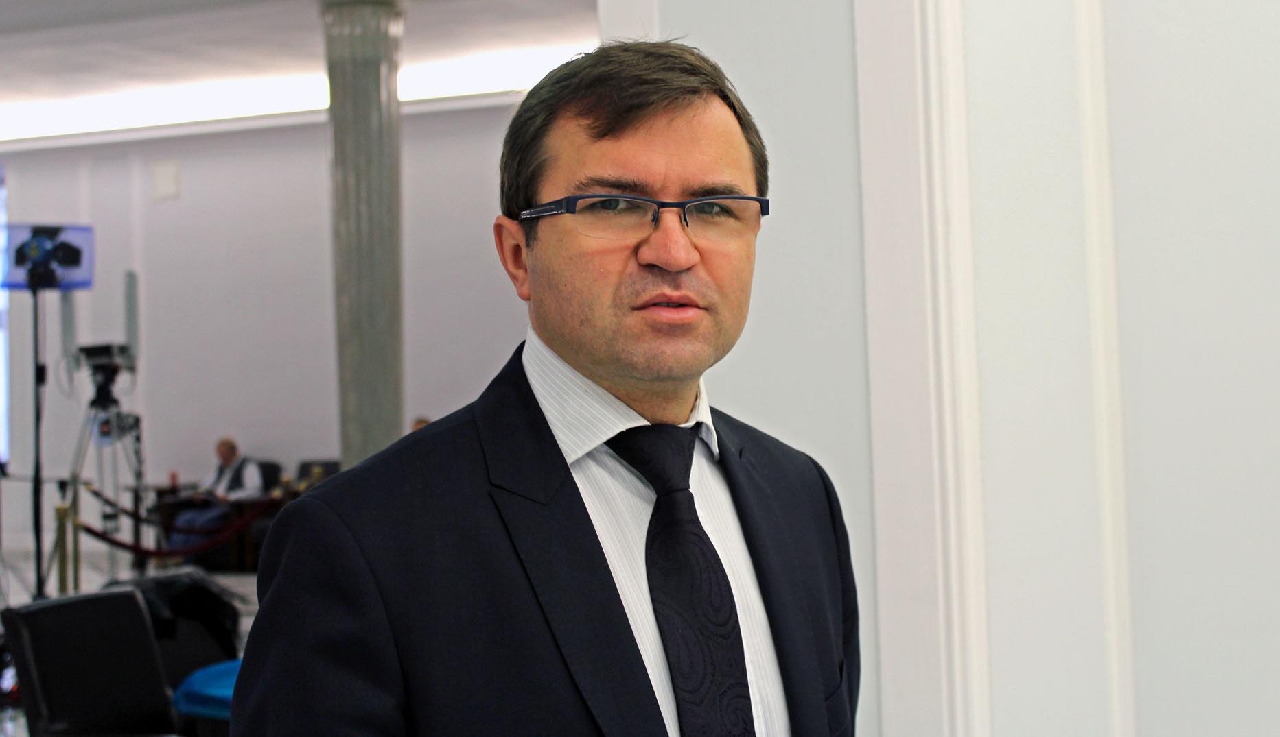 [PILNE] PiS traci większość w Sejmie. Klub opuszcza trzech posłów