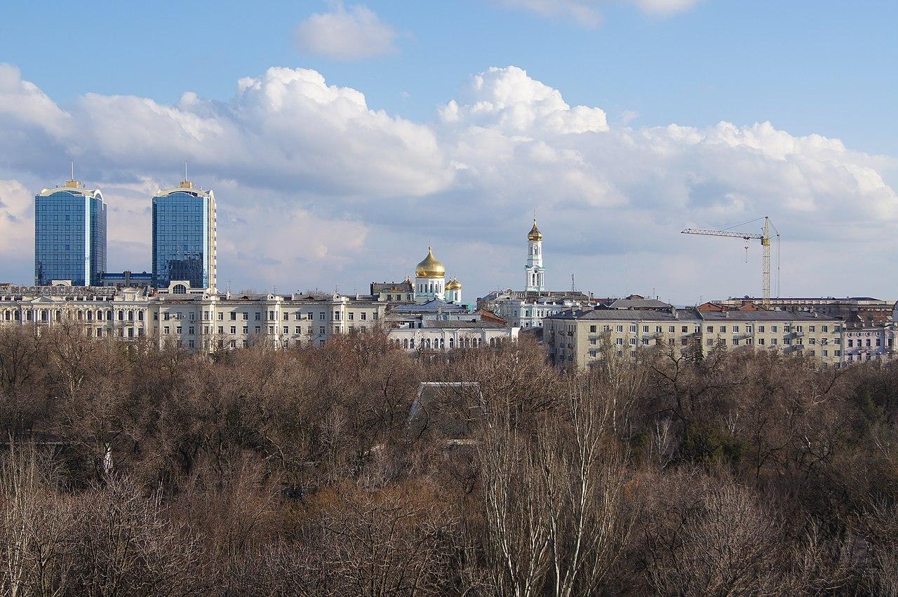Rosja: Protestowali przeciw samoizolacji, na 5 lat zesłano ich do kolonii karnej