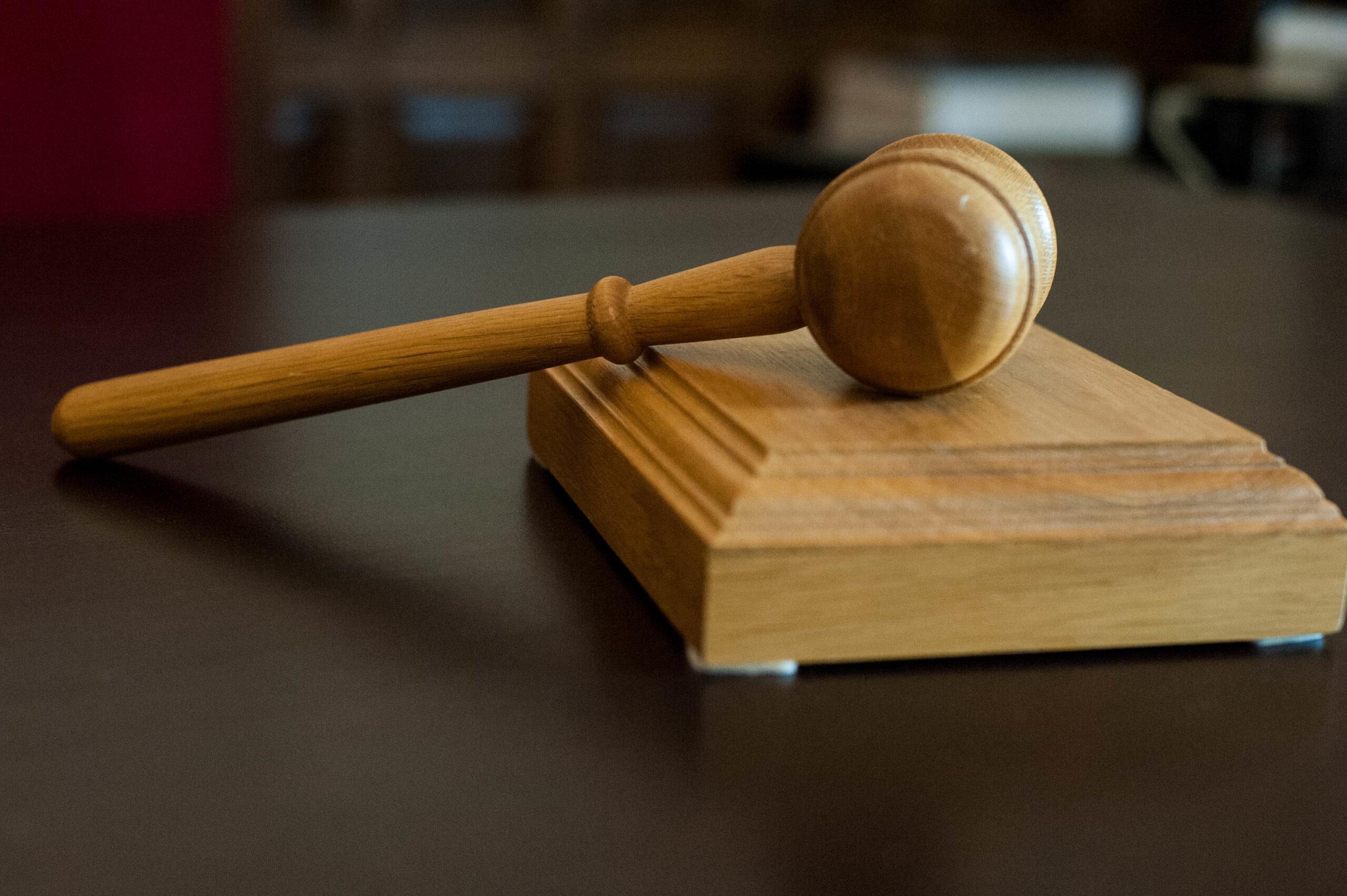 Sąd we Wrocławiu uznał, że gwałtu nie było, bo ofiara nie krzyczała. Ziobro interweniuje