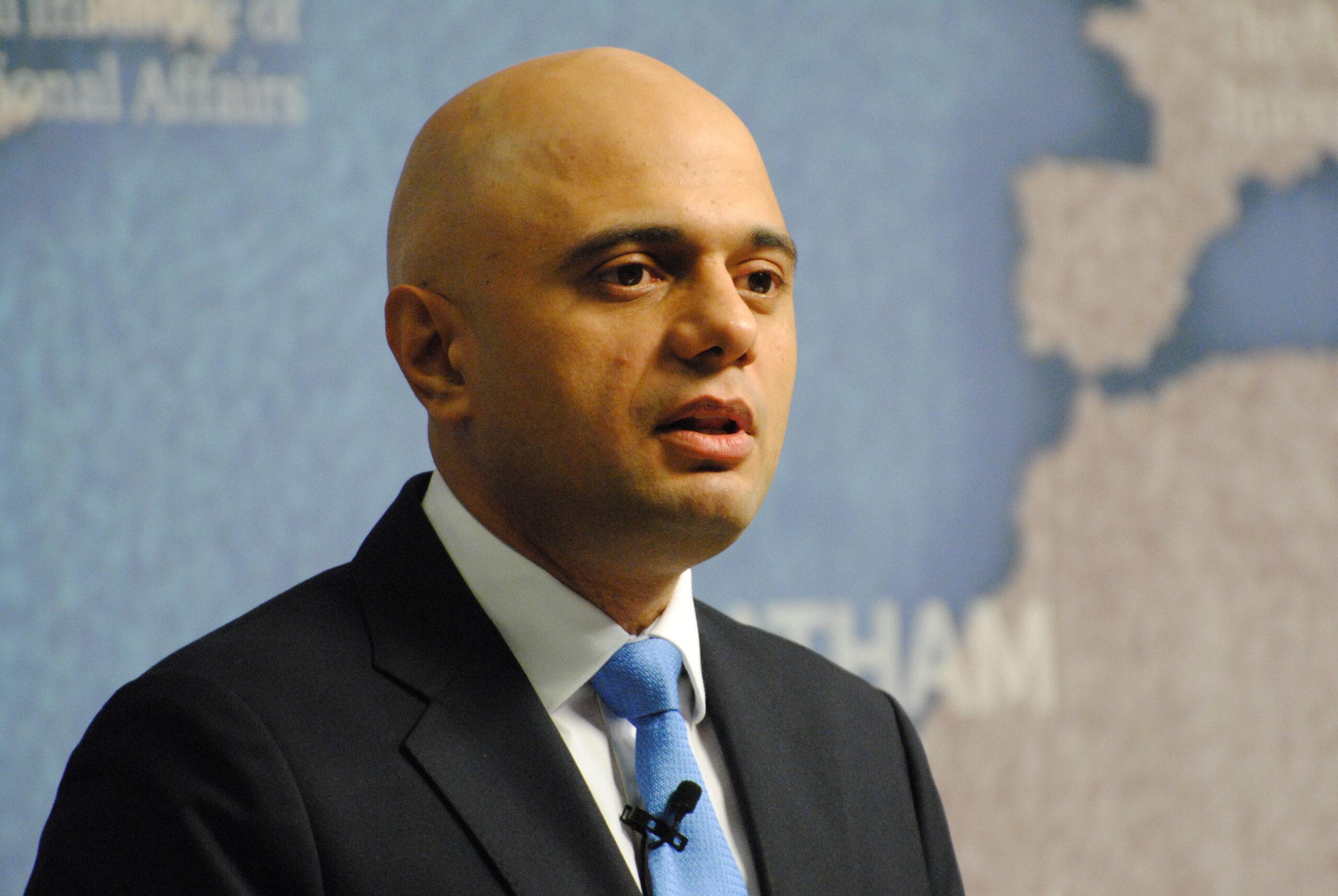 W. Brytania: Minister zdrowia zakażony koronawirusem