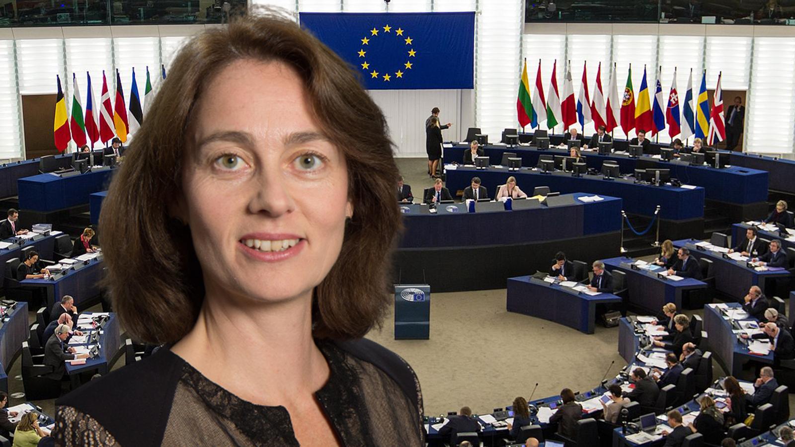 Parlament Europejski wzywa do zablokowania środków unijnych dla Węgier i Polski