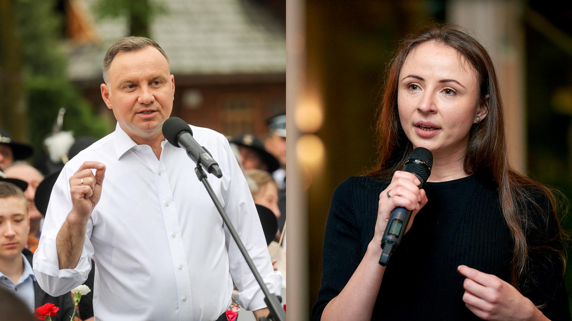 Dziemianowicz-Bąk: Podnoszenie pensji politykom to absurd