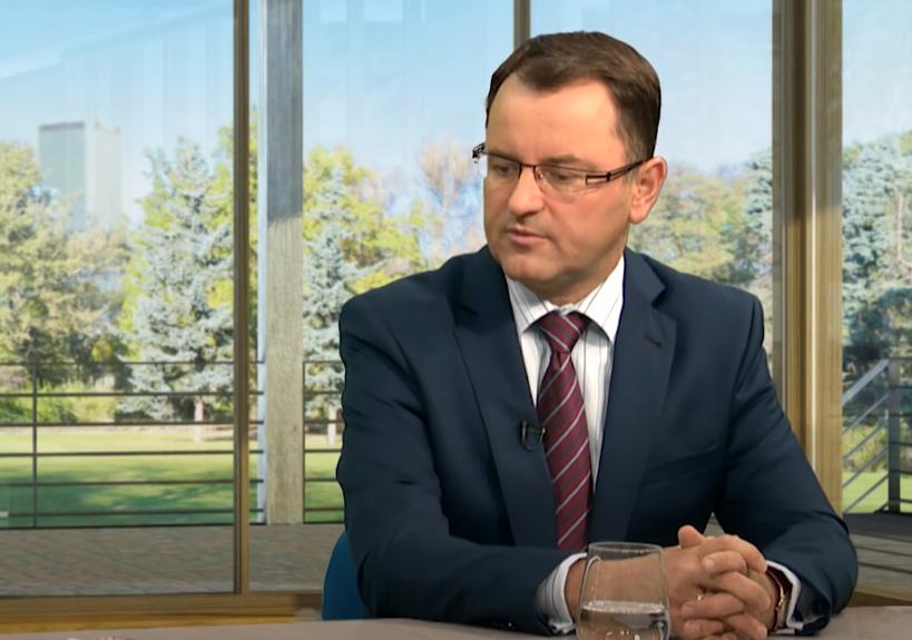 [PILNE!] PiS znowu ma większość w Sejmie. Powrót posła Czartoryskiego