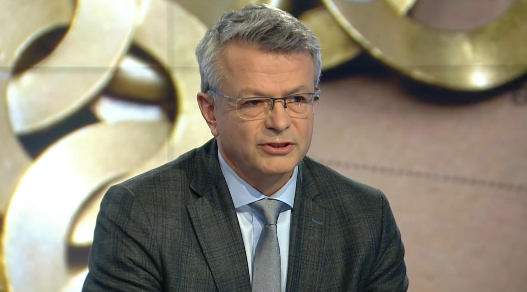 Sędzia SN: Polska nie zostałaby dzisiaj przyjęta do Unii Europejskiej