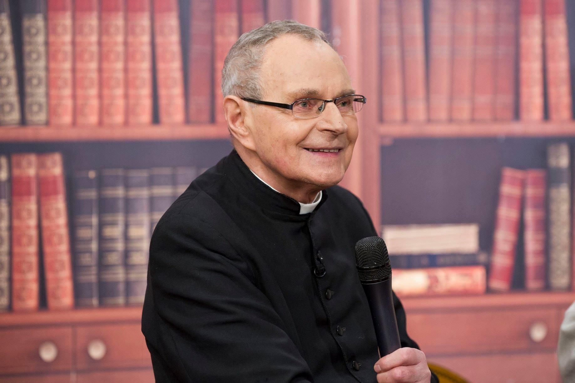 Bp Długosz przeprasza za swoją wypowiedź na temat pedofilii w Kościele
