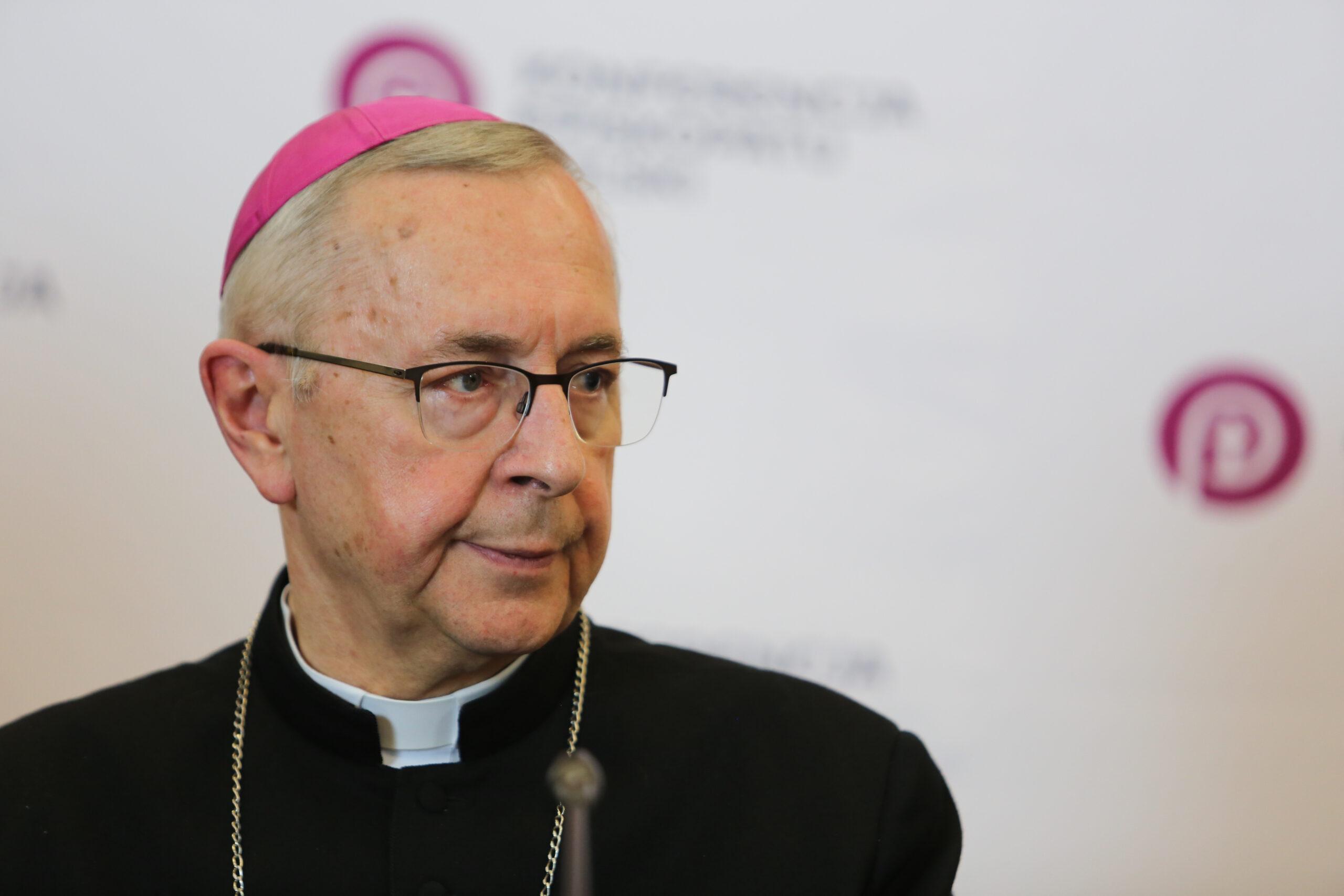 Kościół krytykuje Polski Ład. Chodzi o podatek dla księży