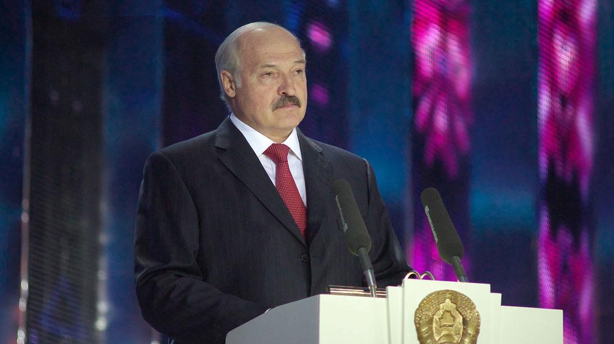 Białoruś: Kolejna opozycjonistka zatrzymana