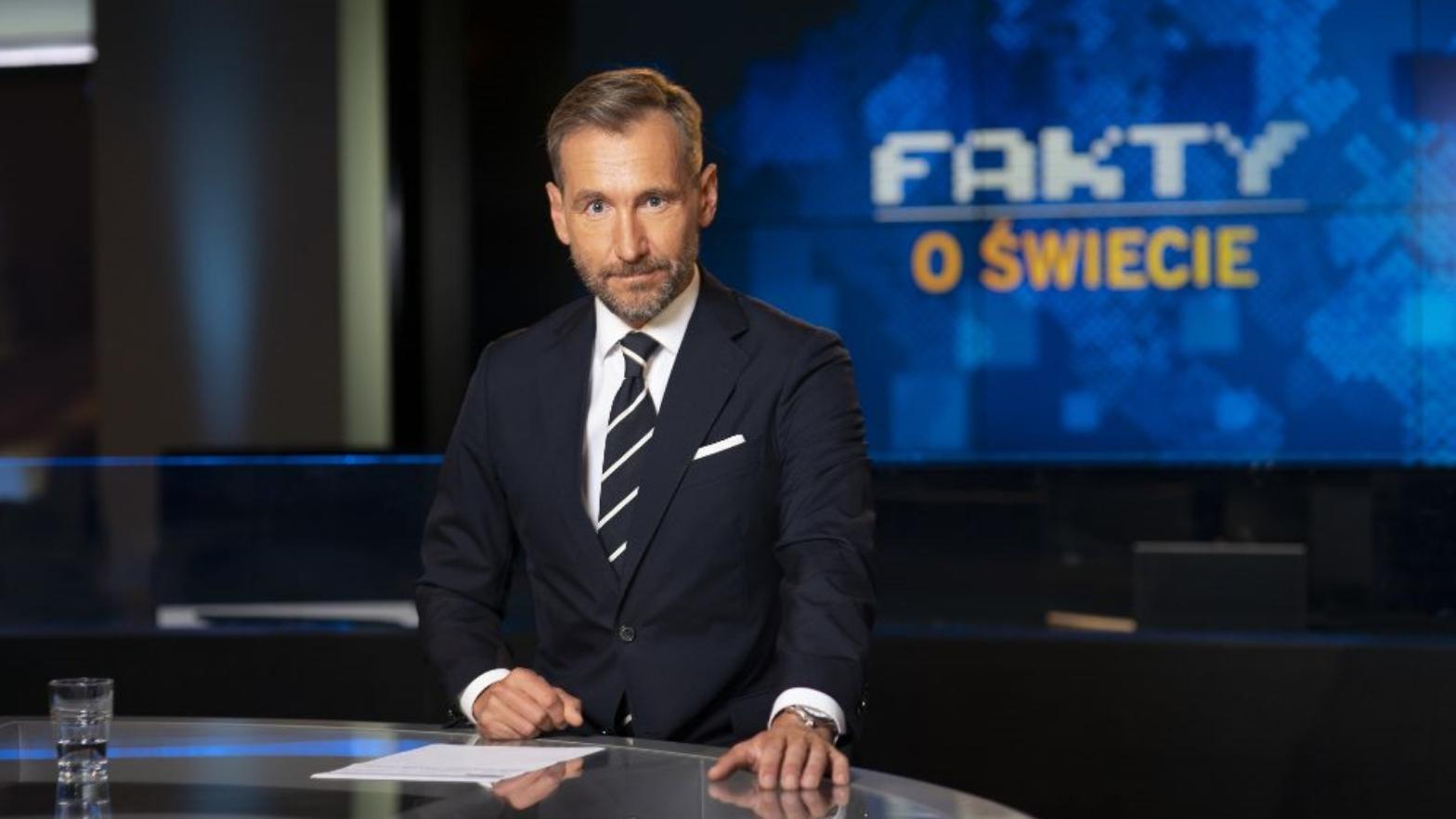 [SONDAŻ] Polacy powiedzieli, co myślą o Lex TVN. PiS nie będzie zadowolone