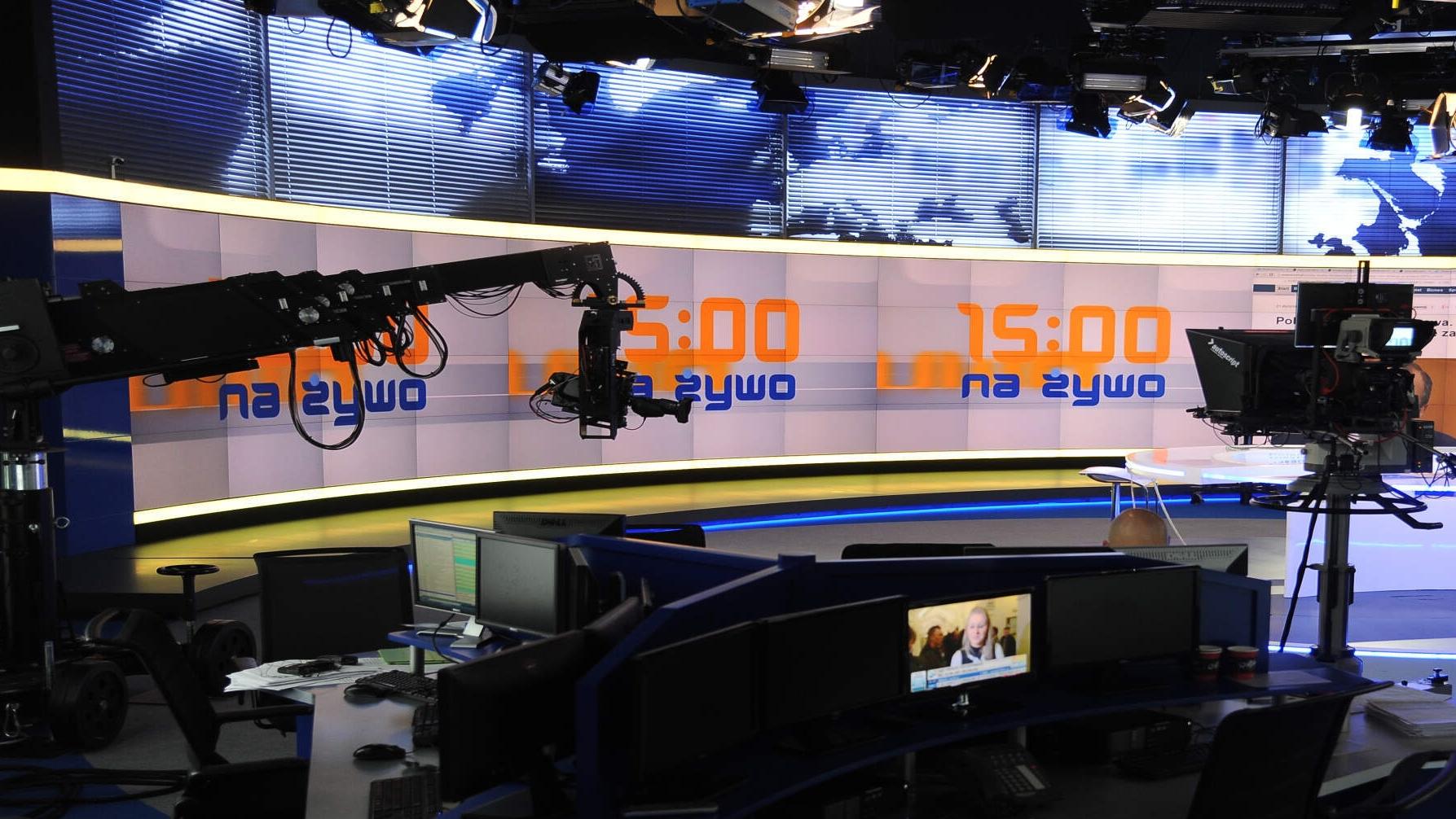 PILNE: TVN uzyskało holenderską koncesję na nadawanie satelitarne