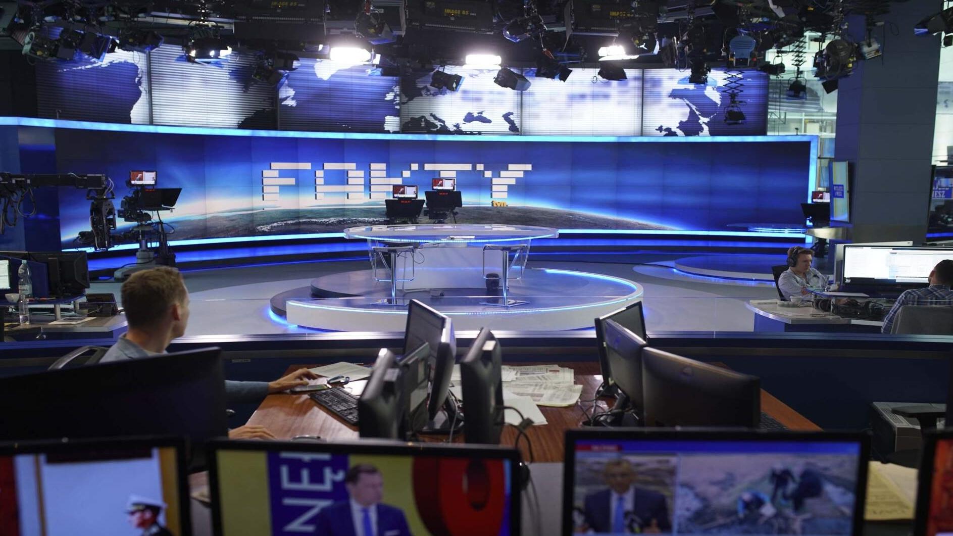 [PILNE] Zwycięstwo opozycji. Sejm odroczył głosowanie ws. Lex TVN