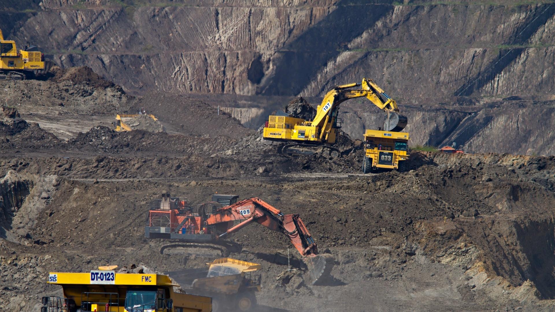 Raport Koalicji Klimatycznej: Polska musi odejść od spalania węgla