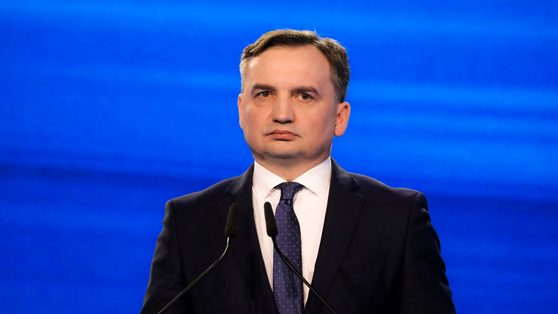 """PiS doszczętnie przejmie sądownictwo? Ziobro zdradza: """"Jestem już po rozmowach z Kaczyńskim"""""""