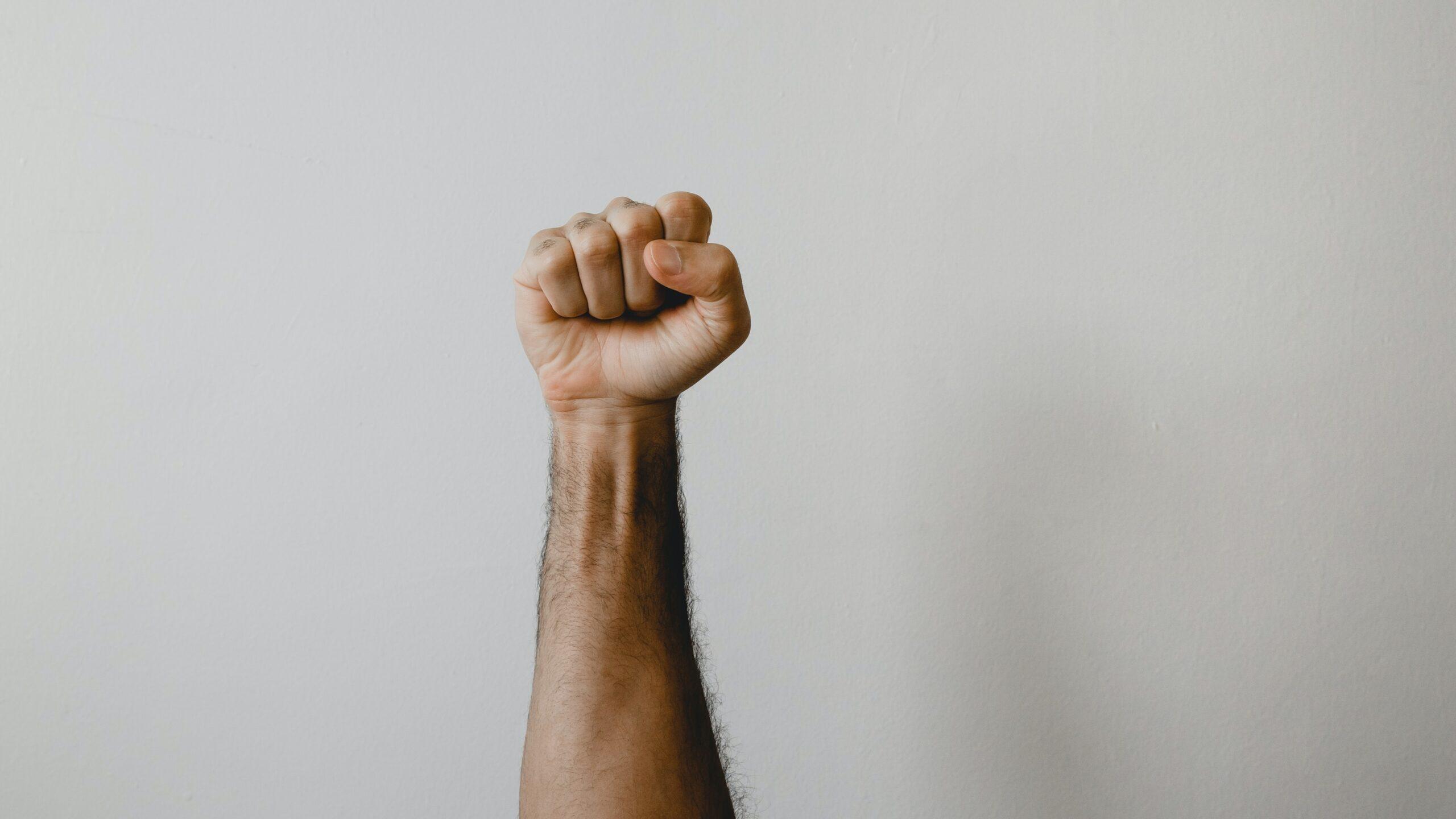 Naprawić windę społeczną. Nierówności blokują potencjał Polaków