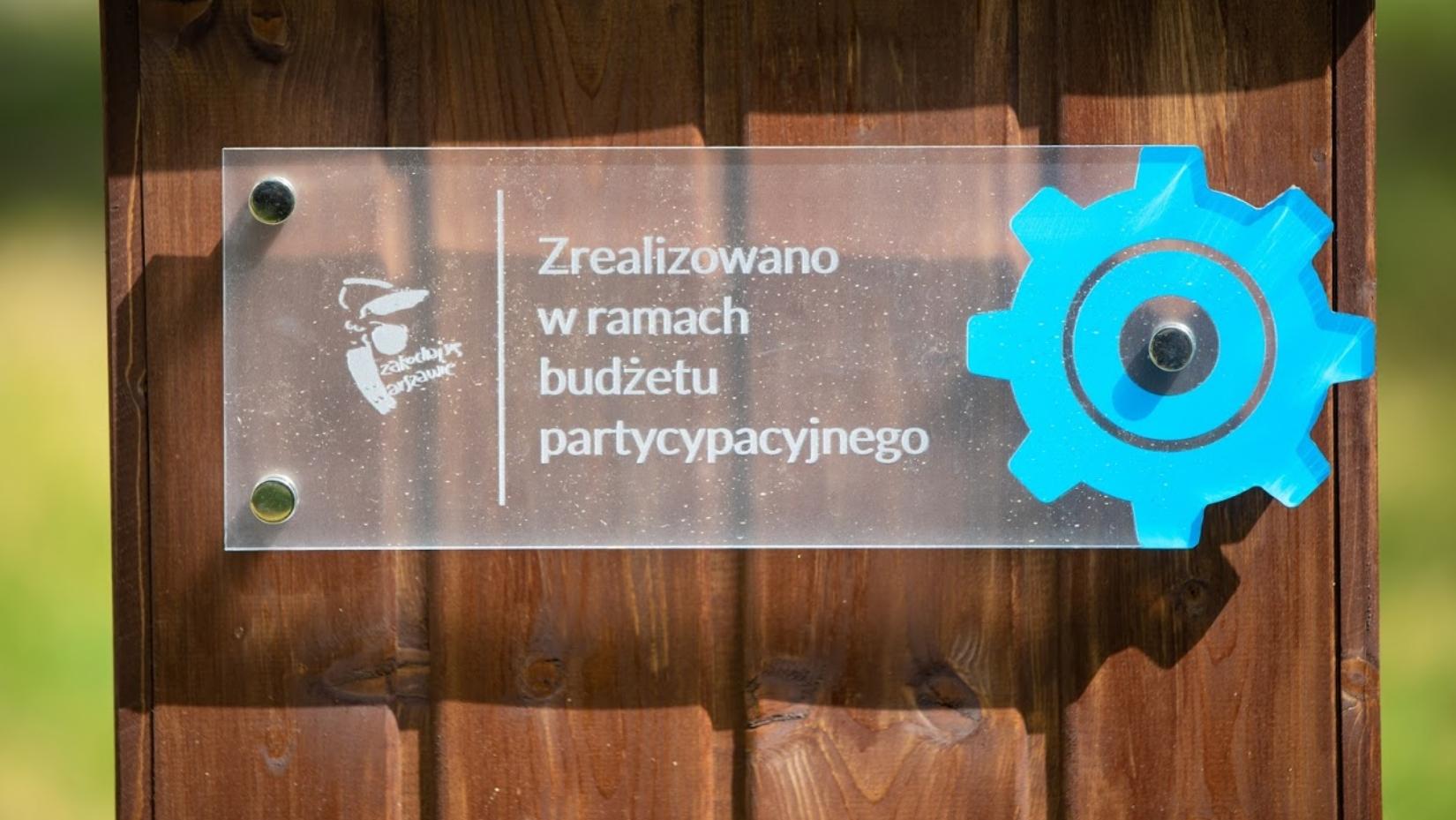 Partycypacja na niby? Dziesięć lat budżetów obywatelskich w Polsce