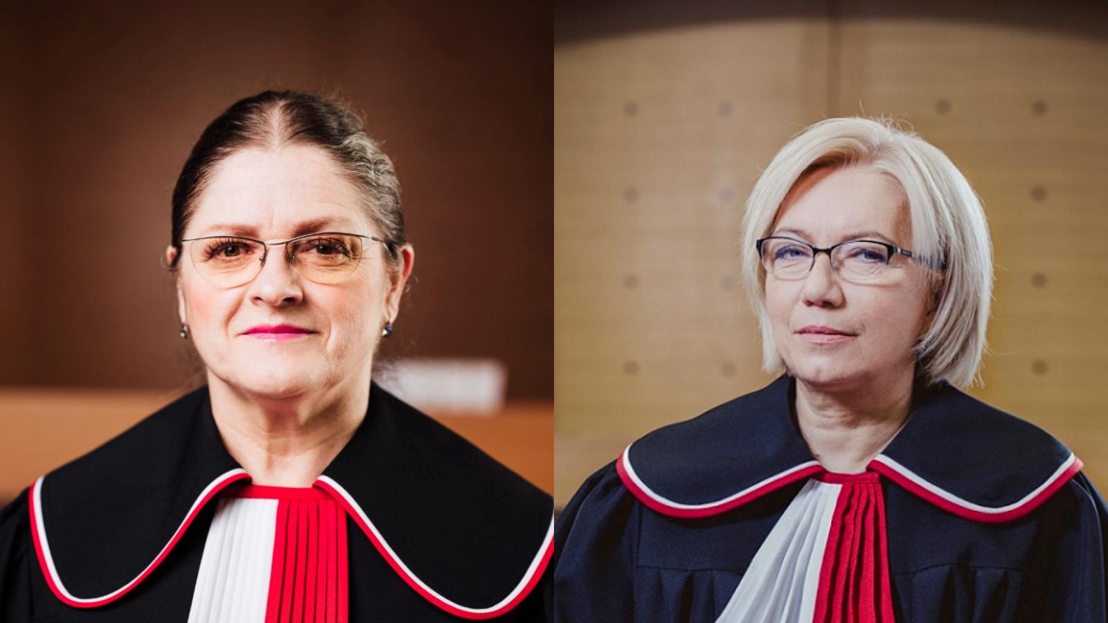 Prawo unijne sprzeczne z konstytucją? Trybunał Przyłębskiej wraca do sprawy z wniosku premiera