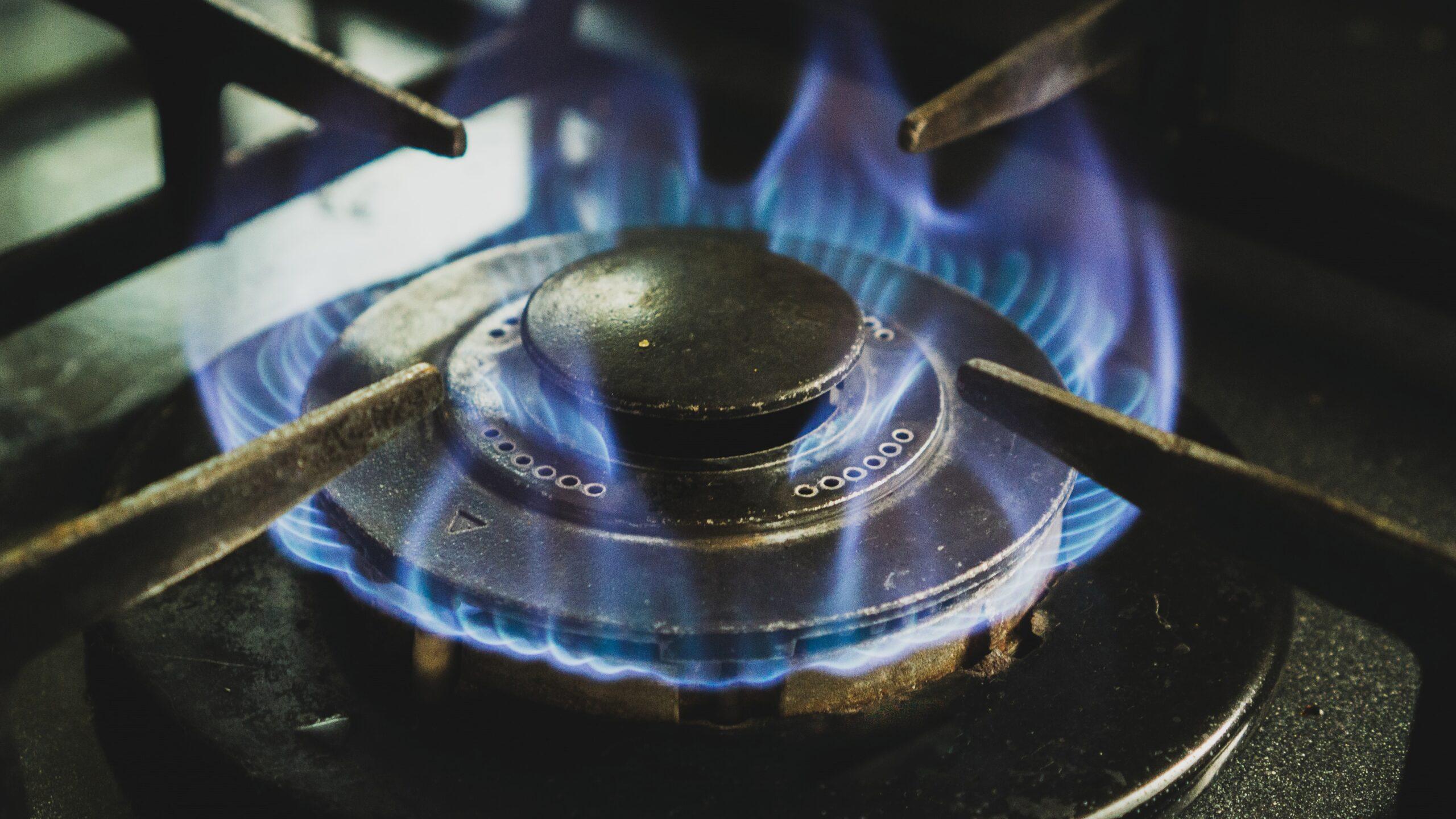 O ile wzrosną ceny gazu? To już trzecia podwyżka w tym roku