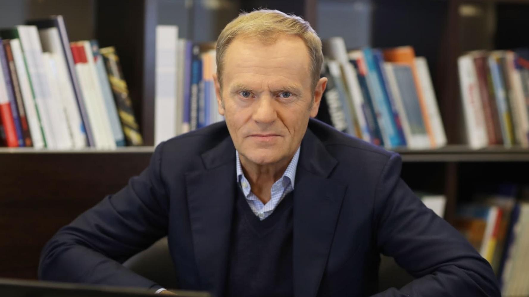 Tusk zignorował ostrzeżenia swoich doradców. Znamy kulisy protestu w Warszawie